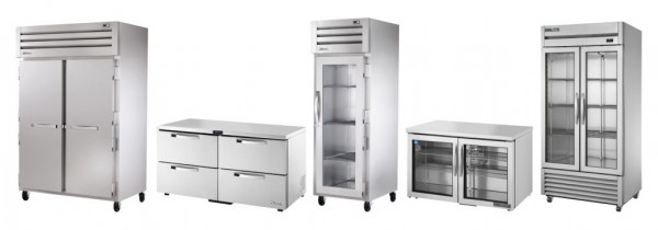 commercial refrigeration repair austin