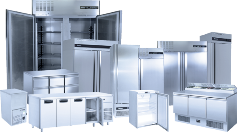 commercial refrigeration repair austin tx